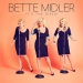 Bette Midler Is CrazySexyCool