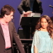 Honeymoon in Vegas Composer Jason Robert Brown Makes His PBS-Aired Concert Available Online