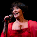 Chita Rivera to Make Her Debut as a Headliner at Carnegie Hall