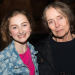 Broadway's Tuck Everlasting Welcomes Original Author Natalie Babbitt