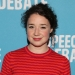 Sarah Steele, Betsy Wolfe, and More Celebrate Speech & Debate Premiere