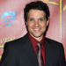 Ralph Macchio and Mario Cantone to Star in Reading of Charles Messina's A Room of My Own