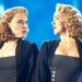 After Nine Years, Alice Ripley Reunites Onstage With Side Show Costar Emily Skinner