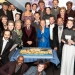 Lincoln Center Theater's My Fair Lady Celebrates 100 Performances on Broadway