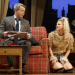 Matthew Broderick, Annaleigh Ashford, and More Talk About Their Dogs for Sylvia