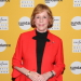 Carol Burnett Returns to TV With Kids Talk Show