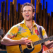 Paul Alexander Nolan and More Announced for Escape to Margaritaville on Broadway
