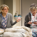 Celia Keenan-Bolger and Anita Gillette Can't Talk About Their Show A Parallelogram…