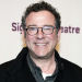 Bill Berloni and Michael Greif to Be Honored by the Drama League