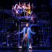 Prince of Broadway to Celebrate Cast Album Release With CD Signing