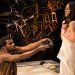 Athol Fugard Offers a Revealing Look at Race in His Controversial 1972 Play