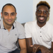 Playwright Donja R. Love and Director Saheem Ali Explore the Black, Queer Experience