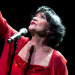 Astaire Awards Renamed in Honor of Chita Rivera
