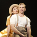 Steve Martin and Edie Brickell's Bright Star Will Go on Tour
