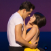 "Explore the Many Meanings of ""Love"" With Broadway's An American in Paris"