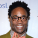 From Performer to Playwright: The Many Hats of Billy Porter