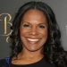 Audra McDonald to Serve as New York Muscial Festival's 2017 Honorary Chair