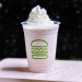Public Theater and Shake Shack Team Up to Create a Thespian-Themed Shake