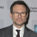Julianna Margulies, Christian Slater, Kal Penn, and More at 2016 Artios Awards