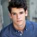 Les Misérables Vet Chris McCarrell to Star in The Lightning Thief Musical