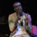 EXCLUSIVE VIDEO: Paapa Essiedu Stars as Hamlet for the Royal Shakespeare Company