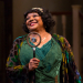 Ma Rainey's Black Bottom Hits the Stage at Two River Theater