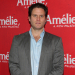Steven Pasquale, Julie White, and More Cast in City Center Assassins
