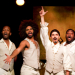 Lin-Manuel Miranda, Daveed Diggs, and More Get Roasted in New Musical Spamilton
