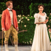 The Importance of Being Earnest Opens at the Old Globe