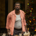 First Look at Eamonn Walker and Steppenwolf Cast of Between Riverside and Crazy