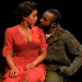 Carmen Jones, Starring Anika Noni Rose, Extends at Classic Stage Company