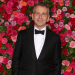 David Cromer to Join Michael Cera, Elaine May, and More in The Waverly Gallery