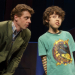 Christian Borle to Join Falsettos Castmates for Barnes & Noble CD Release Event