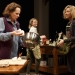 The Gabriels Trilogy Adds Marathon Performances at the Public Theater