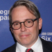 Matthew Broderick, Tyne Daly, and More to Celebrate 50 Years of Center Theatre Group