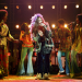 A Night With Janis Joplin Slated for 5th Avenue Theatre's 2015-16 Season