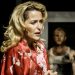 Young Vic Streetcar Named Desire, With Gillian Anderson, Announces New York Mounting