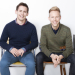 Tony-Nominated Songwriters Benj Pasek and Justin Paul to Speak at TEDxBroadway 2015