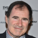 Richard Kind Takes On Stoppard in Sag Harbor