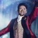 Hugh Jackman-Led The Greatest Showman Releases New Posters