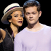FIRST LOOK: The Voice Winner Josh Kaufman in the Title Role of Broadway's Pippin