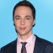 Jim Parsons Is the Selfie-Taking Omnipotent Ruler of Your Dreams in An Act of God