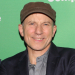 Final Bow: The Encounter's Simon McBurney on Introducing Broadway to Something Unusual