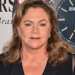 Kathleen Turner to Star in A Christmas Carol: A Radio Drama