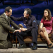Mark Ruffalo, Tony Shalhoub, Jessica Hecht, Danny DeVito in First Photos of The Price
