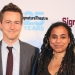 Edward Norton, Ty Burrell, Laura Linney, and More at Signature Theatre Gala