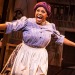 Check Out New Photos of Prince of Broadway