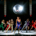 Summer: The Donna Summer Musical Is the Party Broadway's Been Looking For