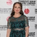 Melissa Errico to Star in Free Concert Production of Kiss Me, Kate