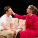 First Look at George Street Playhouse Mama's Boy, Starring Michael Goldsmith